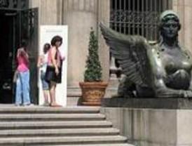 La Comunidad reformará una sala de exposiciones del Museo Arqueológico Regional