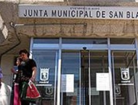 Un concierto de Navidad llenará el auditorio Antonio Machado el próximo 3 de enero