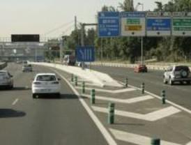 Una nueva autovía para el sur de Madrid