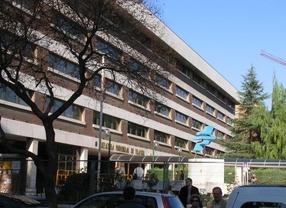 Las Jefaturas de Tráfico de Madrid y Alcorcón solo atenderán con cita previa a partir de este lunes