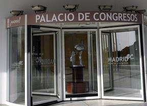 El juicio por el ERE de Madridec se celebrará este lunes en el TSJM