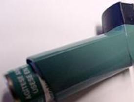 La Comunidad edita 10.000 guías con consejos para cuidarse del asma