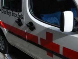 El Ayuntamiento aporta 1,6 millones a la Cruz Roja para el acogimiento de familias inmigrantes