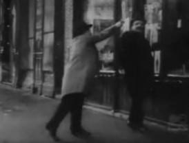 Cien años de la misteriosa muerte de Canalejas