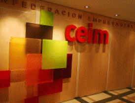 CEIM propone 10 consejos para gestionar el crédito