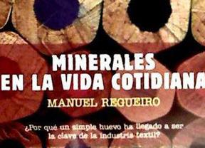 Un excelente repaso por los minerales y su uso