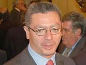 Los concejales de Madrid serán llamados