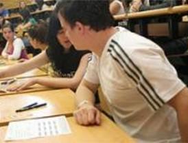 El 88 por ciento de los estudiantes aprobó Selectividad