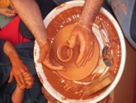 Torremocha de Jarama acoge una nueva edición de Torrearte Cultura