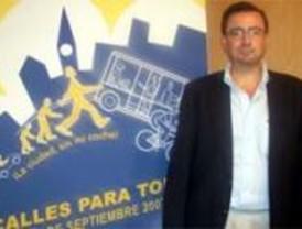 Alcalá de Henares celebrará la Semana de la Movilidad