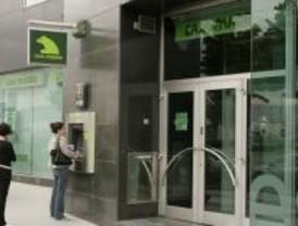 El Ayuntamiento retira su recurso en Caja Madrid