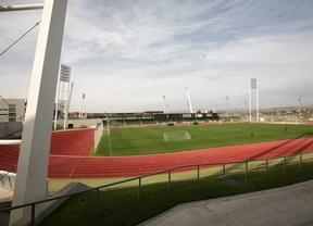 El TSJM absuelve al exalcalde de Las Rozas por el caso de la Ciudad del Fútbol