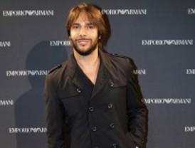 Cortés niega haberse quedado con 600.000 euros de un proyecto y dice que sólo se dedica