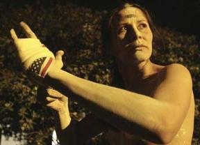 Los Teatros del Canal acogen 'A Solas', un festival de solos creados por mujeres