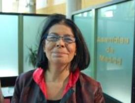 Sabanés cree que Aguirre piensa más en su futuro político que en Madrid