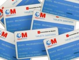 Los inmigrantes irregulares se quedarán sin tarjeta sanitaria