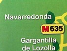 Lozoya, no Lozolla