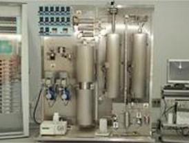 PID Eng&Tech, tecnología química madrileña de prestigio internacional
