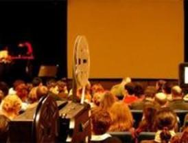 El festival de Super 8 'Toma Única' contará con actores y música en directo