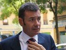 El PSM propone un decálogo ético para políticos