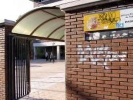 Alcalá tendrá una sede de la Jefatura Provincial de Tráfico en 2010