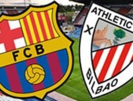 El Calderón acoge a los 'Reyes de Copas'