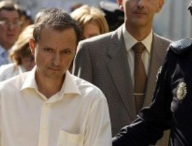 El juez dicta auto de procesamiento contra Bretón por la desaparición de sus hijos