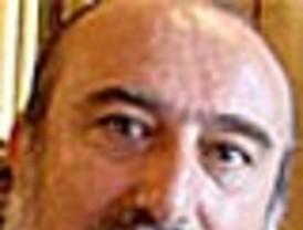 Castro, la uña arrancada de Gómez
