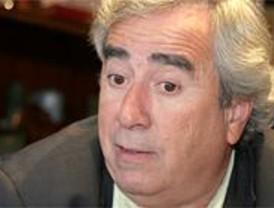 El alcalde de Alcorcón exige a la Comunidad la aprobación del planeamiento de Retamar