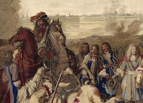 En nombre de la paz. La Guerra de Sucesión española y los tratados de Madrid, Utrecht, Rastatt y Baden (1713-1715)