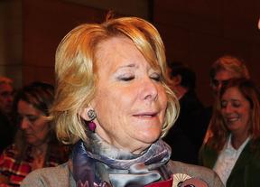 Aguirre huyó de los agentes de Movilidad sin entregar parte de su documentación