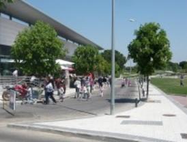 Majadahonda cierra la avenida Juan Carlos I los sábados, domingos y festivos