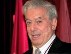 Vargas Llosa asesorará al  sobre tendencias culturales al Teatro Real