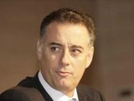 Gómez exigirá que López Viejo entregue su acta de diputado o lo reprobará