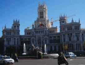 Gallardón asegura que la deuda de Madrid es