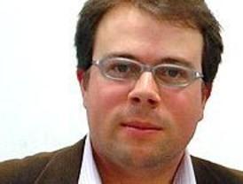 Viondi critica la falta de proyectos de la Oficina de Centro