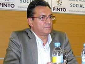 El PSOE llevará a la alcaldesa de Pinto a juicio