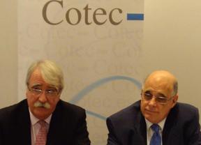 Cotec y la excelencia tecnológica internacional de las empresas españolas