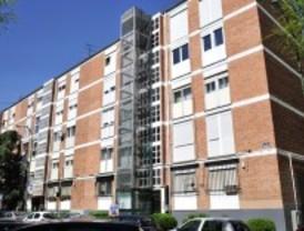 El precio de la vivienda usada en Madrid cierra el semestre con nuevas bajadas