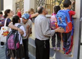 Psicólogos infantiles para tratar el acoso escolar
