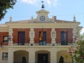 Dos detenidos en Alicante por una agresión en Rivas