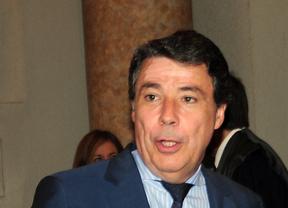 González sigue insistiendo en que el modelo de financiación