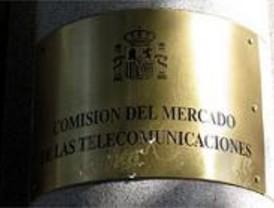 La Comunidad no vio justificante alguno en el traslado de la CMT a Barcelona