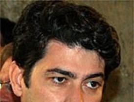 David Pérez, 'poli malo'