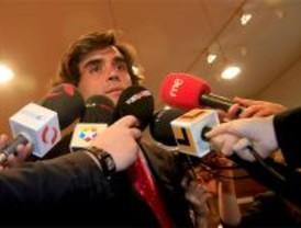 Güemes asegura que sólo recibió una queja en el Puerta de Hierro