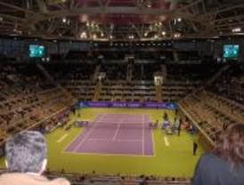 Anunciadas las fechas de la Copa Davis y Federación, cuyo sorteo se hará en Madrid