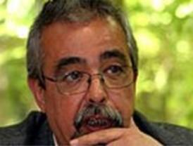 Ángel Pérez se dedicará en exclusiva al Ayuntamiento de Madrid