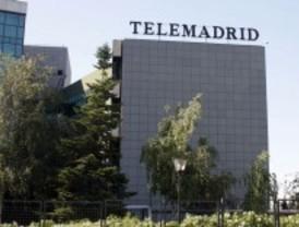El Congreso aprueba la ley que permite privatizar las televisiones autonómicas