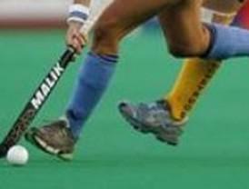 El Trofeo Hockey Hierba será el 7 y 14 de marzo en categoría masculina y 15 de abril en femenina