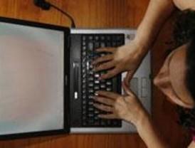 La Cámara de Madrid organiza una jornada sobre el teletrabajo